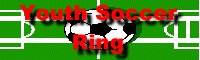 Youth Soccer Ring