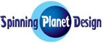 The Northern Rivers Echo web site maintained by Spinning Planet Design