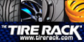 Shop for Tires at tirerack.com