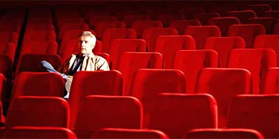 emptycinema300.jpg