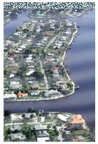 Cape Coral Florida Chamber Site...