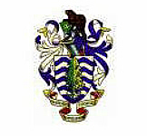 Faculty of Forestry Crest