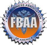 Fair Business Association of America