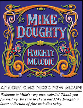 Haughty Melodic Now Out!