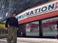Grand Theft Auto III for PlayStation 2 screenshot 1