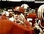 1972 Redskins