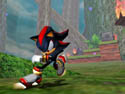 Click here to view Sonic Adventure 2 screens!