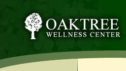 Oaktree Wellness Center