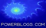 PowerBlogs