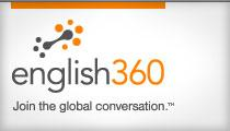 css promotion English360 image