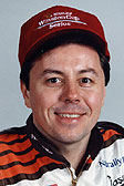 Alan Kulwicki is the last owner-driver to win the championship. Most agree that it will never be done again. Credit: ISC Publications, Inc. Archives