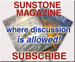 Click to contact Sunstone