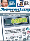 Newsday.com - Long Island/Nassau County and Suffolk County