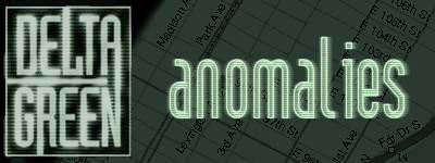 anomalies.jpg
