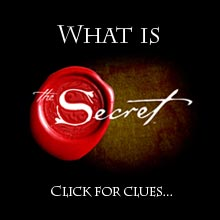 What Is The Secret