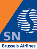 SN BRUSSELS AIRLINES