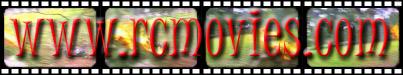 RCMOVIES.COM