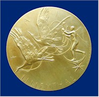 The Lilienthal Medal