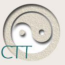CTT Logo and Home Link