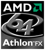 AMD, Sponsors of Savage