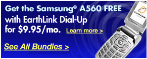 Samsung a560 for FREE