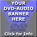 Your DVD-Audio Banner Here