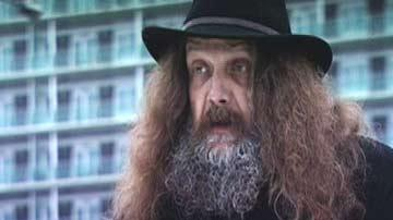 Cs Alan Moore360X202