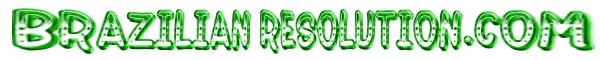 brazilian resources