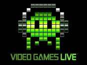 Image: Video Games Live