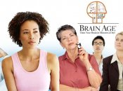 Image: Brain Age Official Site