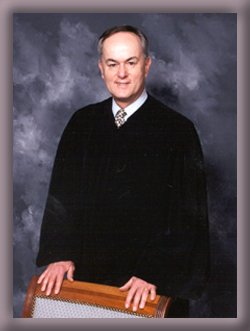 Justice James R. Zazzali