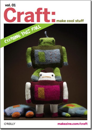 Images Covers Craftcover