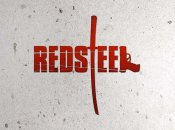 Image: Red Steel Screens!