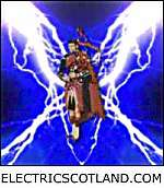 Electric Scotland hold over 20000 pages on the history of Scotland and Scottish clans