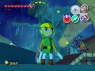 THE LEGEND OF ZELDA: THE WIND WAKER, THE LEGEND OF ZELDA: THE WIND WAKER screenshots, THE LEGEND OF ZELDA: THE WIND WAKER image, THE LEGEND OF ZELDA: THE WIND WAKER review, buy THE LEGEND OF ZELDA: THE WIND WAKER, THE LEGEND OF ZELDA: THE WIND WAKER preview, THE LEGEND OF ZELDA: THE WIND WAKER page, THE LEGEND OF ZELDA: THE WIND WAKER web site, buy THE LEGEND OF ZELDA: THE WIND WAKER from GAME, BUY FROM GAME
