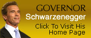 Link to Governor's Home Page