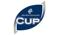 Air New Zealand Cup