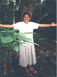 East_Timor_-_SisterLourdes