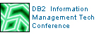 Register for the DB2 Information Management Technical Conference