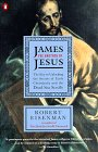 James the Brother of Jesus: Buy at amazon.com!