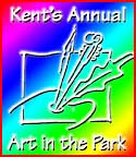 Kent's Annual Art in the Park