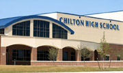 Launch the virtual tour of Chilton High School