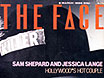 The Face magazine © The Face, 1985 Issue
