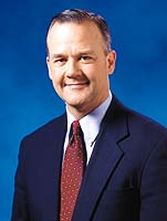 Mark (Marty) Rathbun