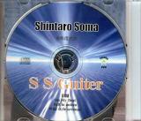 音楽CD録音・DVD撮影 制作 サンプル