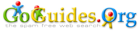 GoGuides Directory