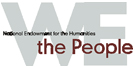 We the People project