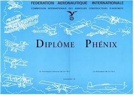 The Phoenix Diploma