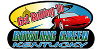 Get Rolling to Bowling Green