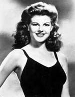 Rosemary LaPlanche, Miss America 1941